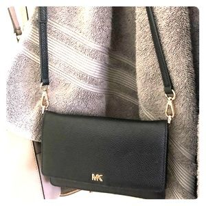 Mk original purse